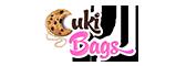 Cuki bags shop